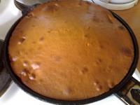Как готовить варенье из самбери