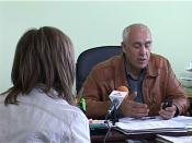 В ООО «Жилкомсервис» Назарово не согласны с выставленным долгом