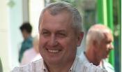 У главы Назарово появился первый заместитель
