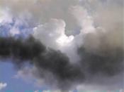 Назарово выделили 4,5 миллиона рублей на экспертизу уровня загрязнения воздуха