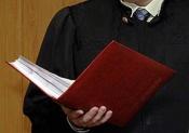 Дело молодого убийцы из Назаровского района направлено в суд
