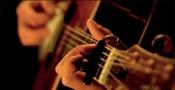 Концертная программа музыкально-поэтической гостиной «Элегия». Я образ твой в душе ношу.