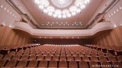 Спектакль Ачинского драматического театра «Аленький цветочек»