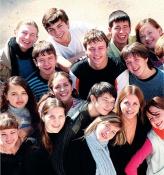 Урок-диалог «Ответственность несовершеннолетних»