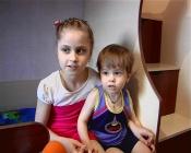 «Необыкновенные дети» продолжают радовать родителей
