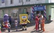 Компания «Сибмедиафон» открыла офис в ЗАТО Солнечный