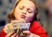Компенсацию за детские сады будут выплачивать, исходя из доходов семьи