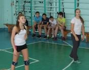 8 февраля в культурно-досуговом центре юбилейный города назарово прошел конкурс супер-студент
