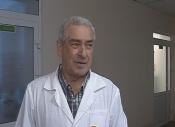 Вынесен приговор назаровскому хирургу Эдвину Вагнеру