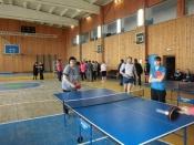 Районные чиновники выявили сильнейших в спорте