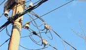 Энергетики решают вопрос с низким напряжением в частном секторе