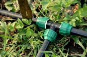 В поселке Строителей проблема с водоснабжением не решится до осени