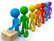 Справедливороссы определились , кто представит партию на выборах главы города