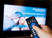 Есть ли в городе Назарово цифровое телевидение?