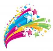 """Гала-концерт фестиваля детской и юношеской эстрадной песни """"Маленькие звездочки"""""""