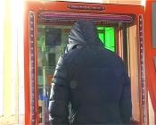 Игровые автоматы толкает игрушки - DrewMax