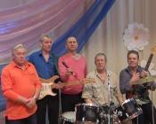 Музыканты группы «Бревис» извинились перед женщинами