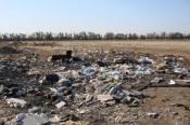Назаровский район лидер по чистоте