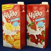 В Казахстане забраковали назаровскую молочную продукцию