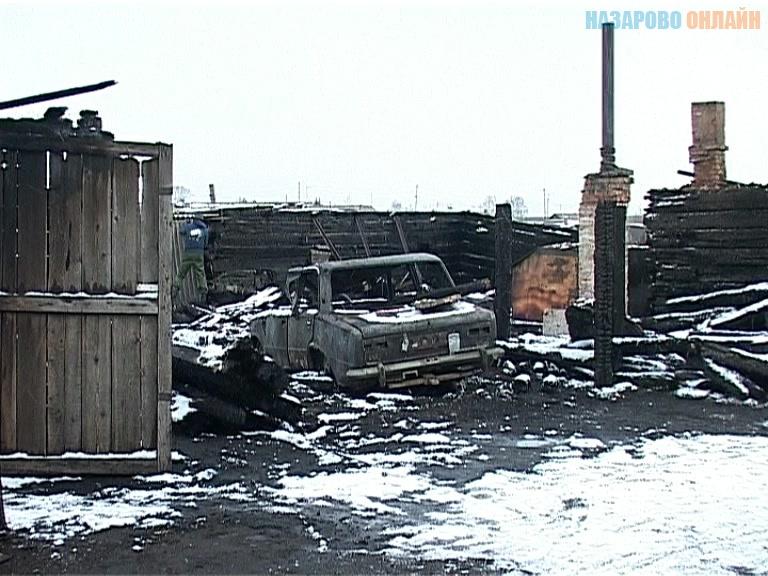 погода в дорохово красноярский край