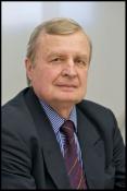 Трагически погиб депутат ЗС края Валерий Сергиенко