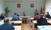 Назаровские депутаты не решили, как будут проходить выборы главы Назарово