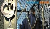 Назаровским студентам за изнасилование дали свыше 20 лет тюрьмы