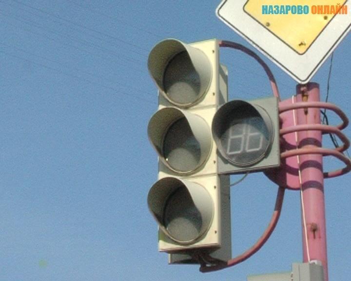 стоимость работ по техническому обслуживанию сетей уличного освещения