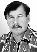 Ушел из жизни назаровский поэт Ставер Сергей