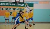 Школьники шахтерских городов России сразились за Олимпийское золото