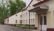ЛОР-отделение Назаровской больницы готовится к новоселью