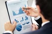 Бизнес-проекты могут поддержать финансово