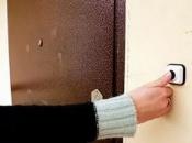 Опасные лже-почтальоны ходят по домам назаровцев
