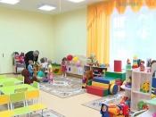 Назаровским мамам советуют пересчитать компенсацию за детсад