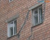 Экспертизу пятиэтажки город Назарово проведет за свой счет