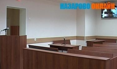 Иск главы города Назарово к горсовету оставили без удовлетворения