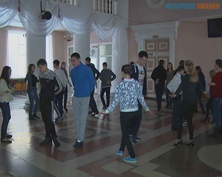 Новости в шегарском районе томской области