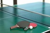 Назаровцев приглашают на Рождественский турнир по настольному теннису