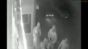 За нападение на представителя власти жителя города Назарово ждет уголовный срок