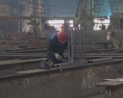 Назаровский ЗМК примет участие в строительстве дорожной развязки в Красноярске