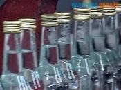Назаровские предприниматели «обходят» запрет на продажу спиртосодержащих жидкостей