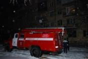 Курение стало причиной гибели инвалида в городе Назарово