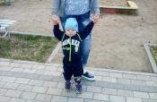 Родители Жени Шитикова надеются на помощь