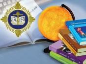 Назаровских педагогов отметили за нравственный подвиг учителя