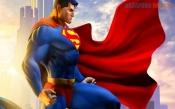 В городе Назарово вновь определят супермужчин