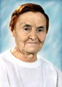 90-летие отметила Лидия Ефимовна Царева