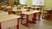 В городе Назарово необходимо срочно строить школу