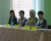 Соцработники города Назарово подвели итоги работы за 2016 год