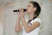 Люблю тебя, Россия