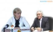 От имени жителей  города Назарово опубликовано открытое письмо губернатору края